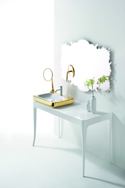 Bisazza-Bagno_The-Hayon-Collection_12-800x1200