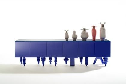 Multileg-Cabinet-Single-2-800x533